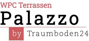 wpc-terassen-palazzo